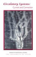 Nimrod - Circulatory.jpg