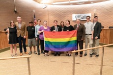 Pride-Proclamation-2018-City-of-Fort-Collins-Flickr-Page